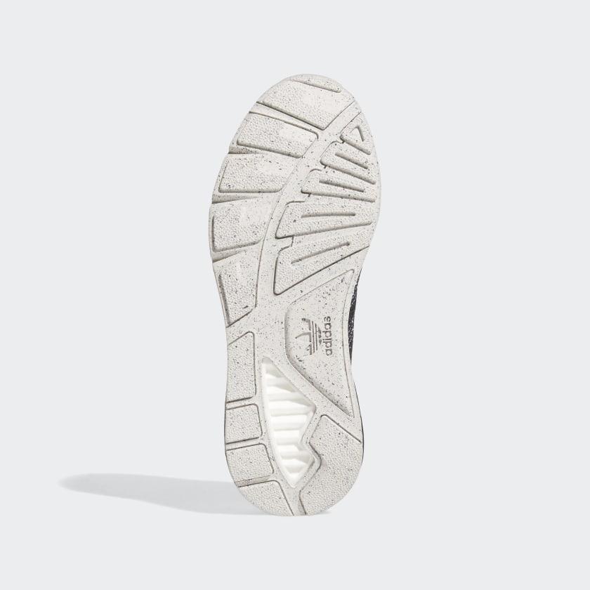 thumbnail 15 - adidas Originals ZX 1K Boost Shoes Men's