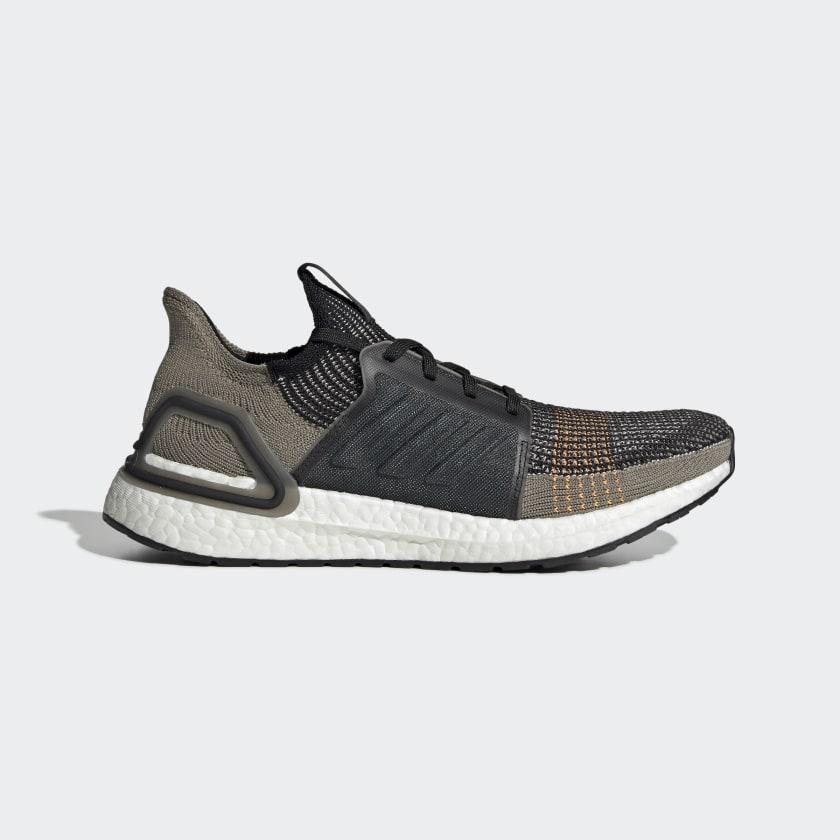 adidas-Ultraboost-19-Shoes-Men-039-s thumbnail 125