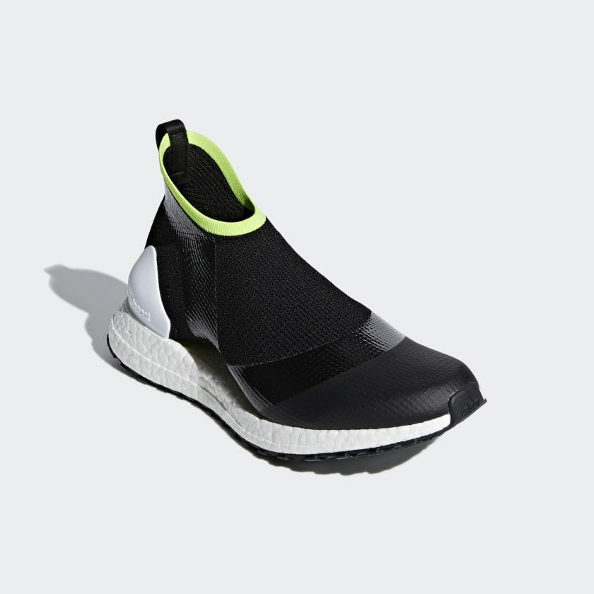 Sapatos Ultraboost X All Terrain
