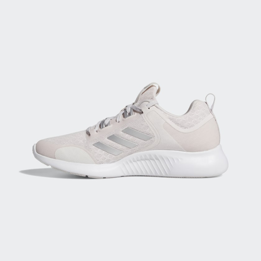 adidas-Edgebounce-1-5-Shoes-Women-039-s thumbnail 15