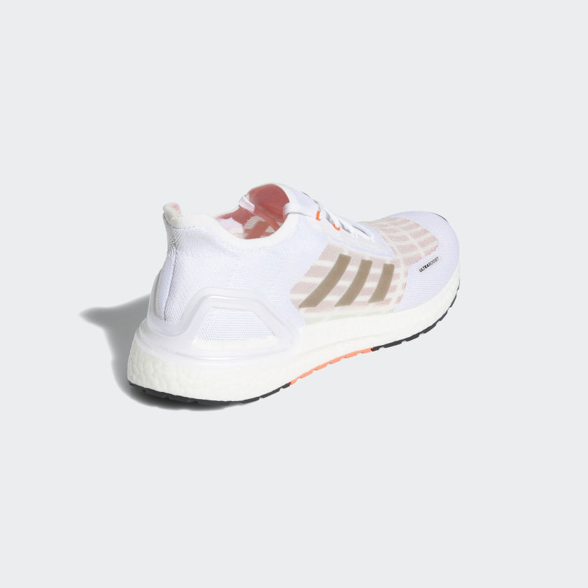 adidas-Ultraboost-SUMMER-RDY-Shoes-Men-039-s thumbnail 37