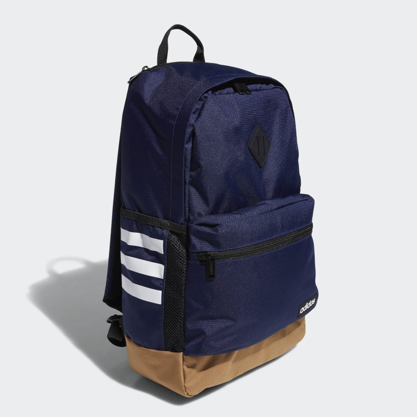Classic 3-Stripes 2 Backpack
