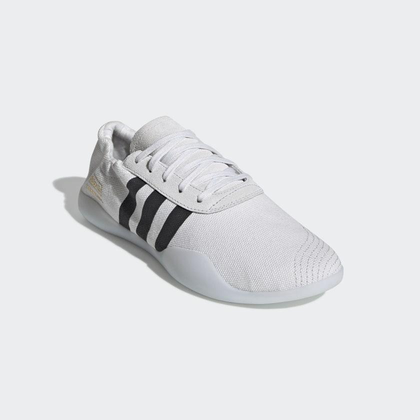adidas-Originals-Taekwondo-Team-Shoes-Women-039-s thumbnail 32