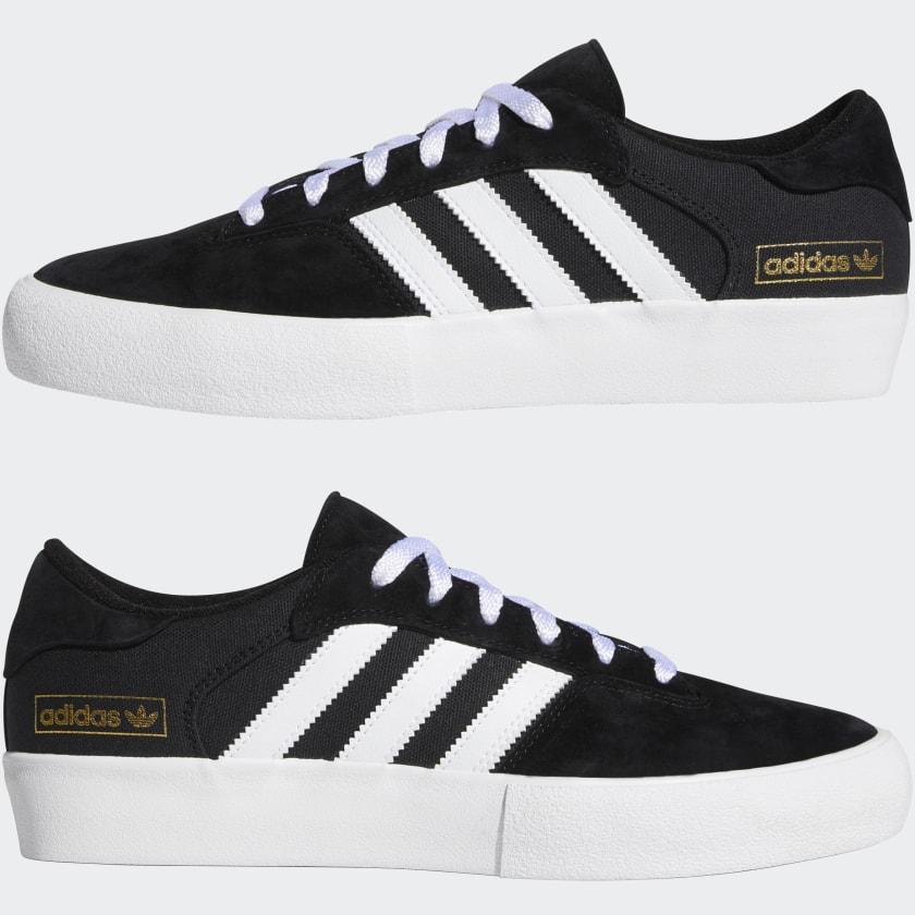 thumbnail 16 - adidas Matchbreak Super Shoes Men's