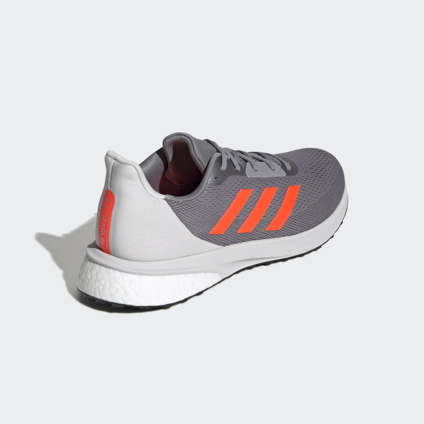 adidas-Astrarun-Shoes-Men-039-s thumbnail 32