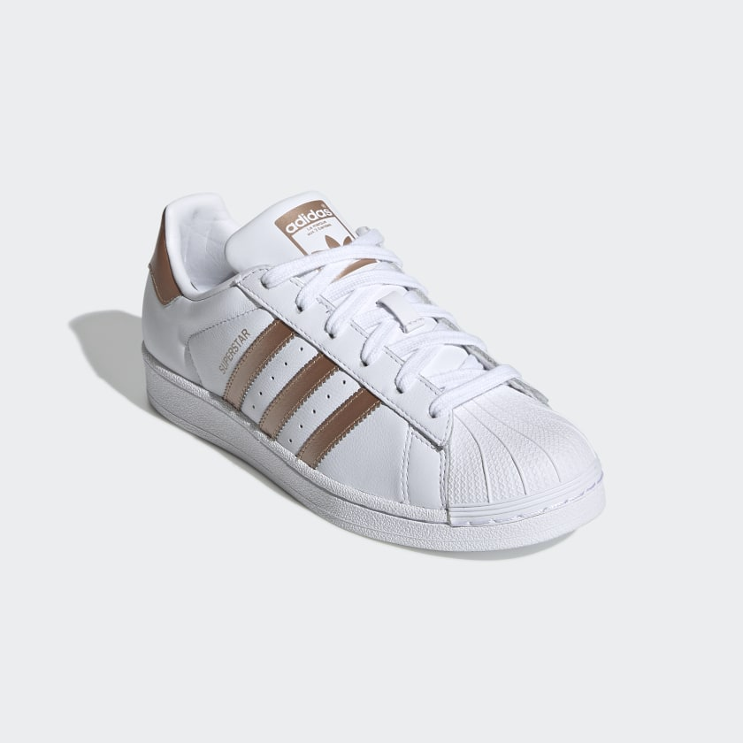 adidas-Originals-Superstar-Shoes-Women-039-s thumbnail 18