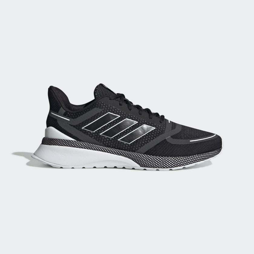 adidas-Nova-Run-Shoes-Men-039-s thumbnail 18