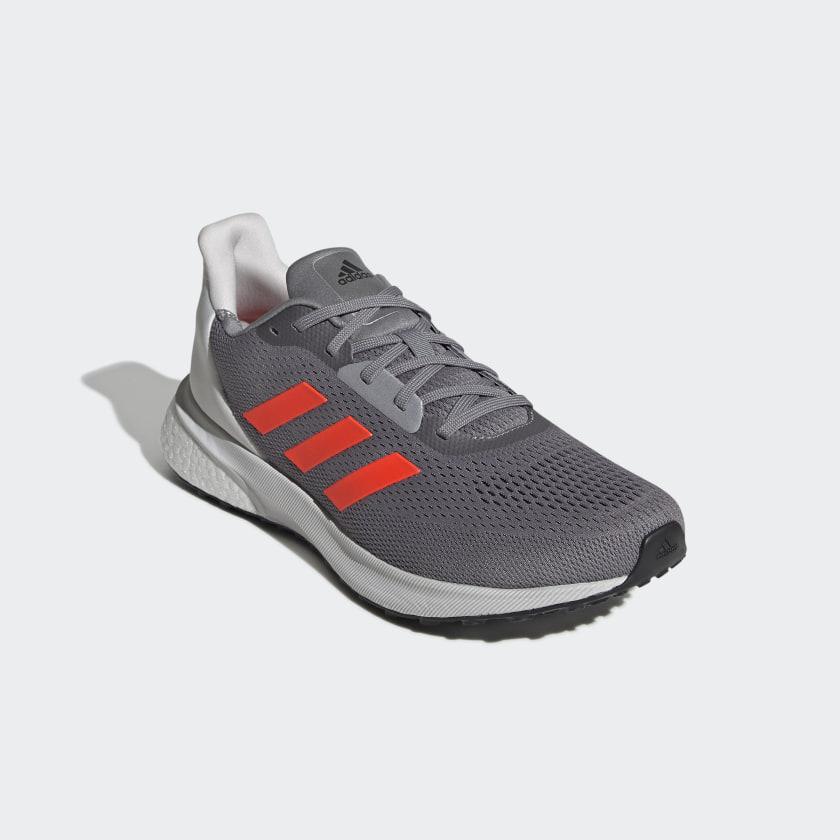 adidas-Astrarun-Shoes-Men-039-s thumbnail 33