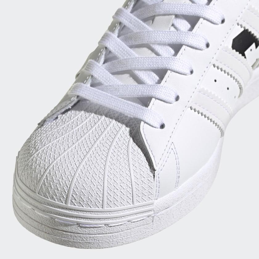thumbnail 17 - adidas-Originals-Superstar-Shoes-Men-039-s