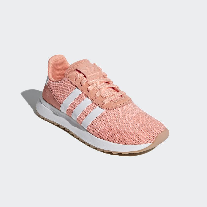 Sapatos FLB_Runner