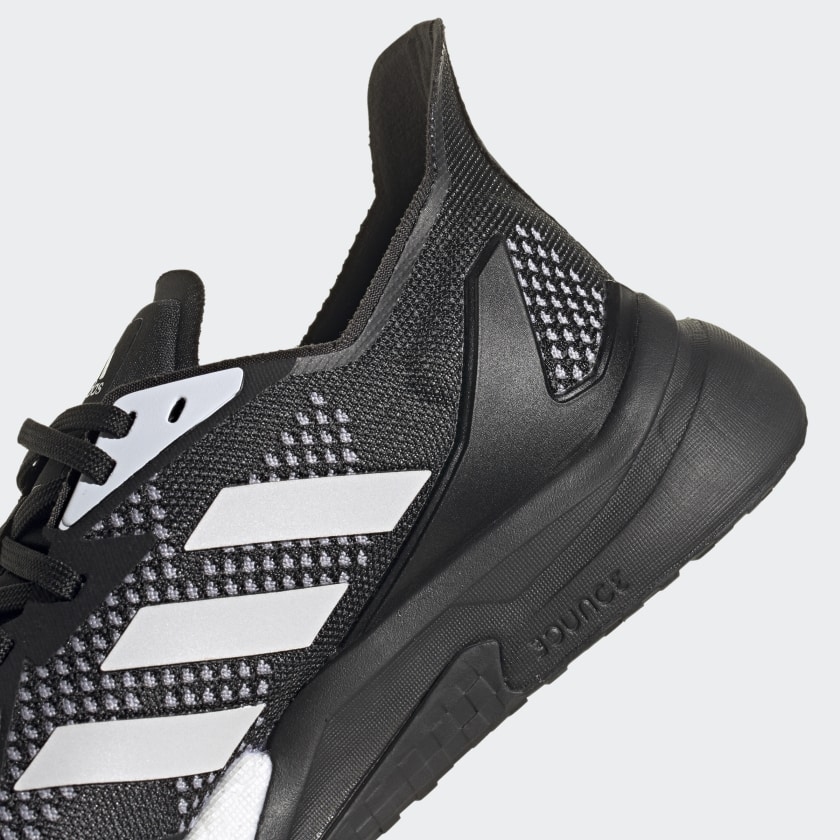thumbnail 18 - adidas X9000L3 Shoes Men's