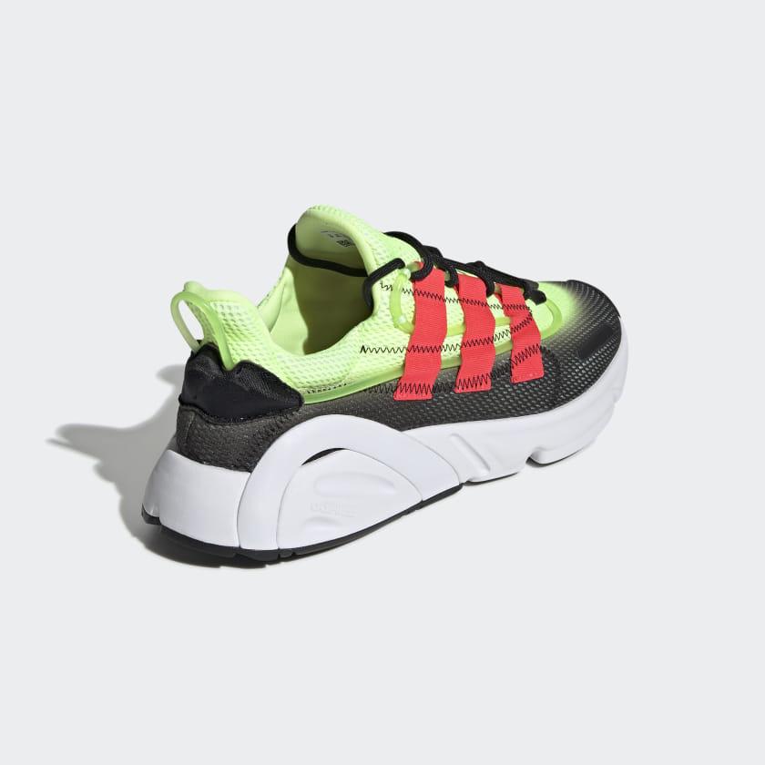adidas-Originals-LXCON-Shoes-Men-039-s thumbnail 17