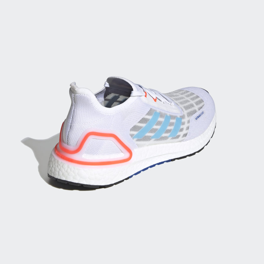 adidas-Ultraboost-SUMMER-RDY-Shoes-Men-039-s thumbnail 21