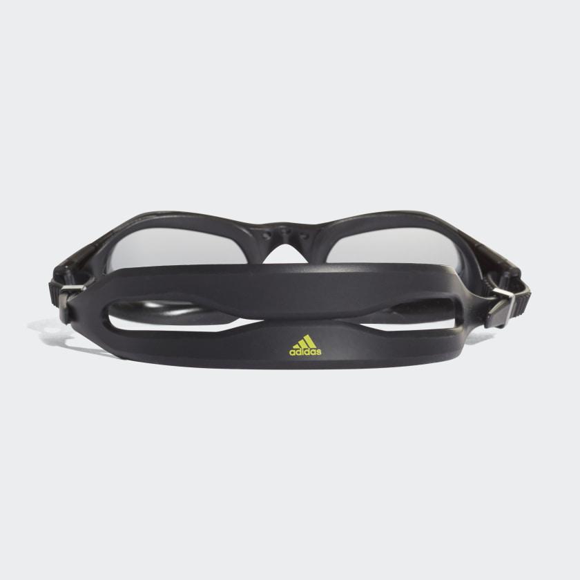 Persistar 180 Unmirrored svømmebriller, juniorstørrelse
