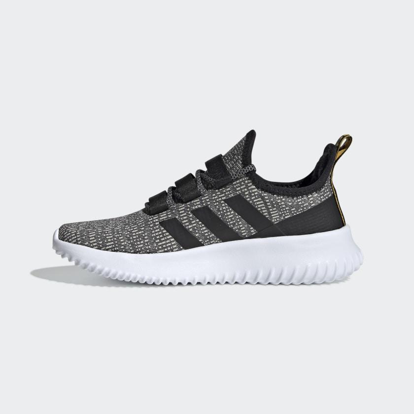adidas-Originals-Kaptir-Shoes-Kids-039 thumbnail 18