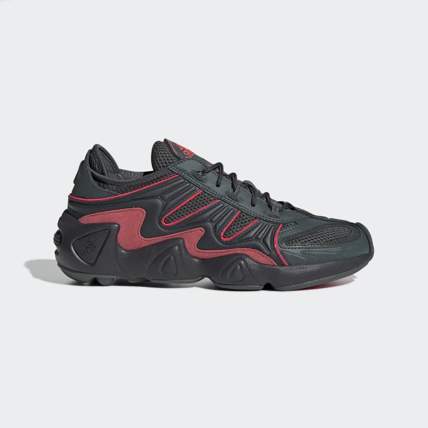 adidas-Originals-FYW-S-97-Shoes-Men-039-s thumbnail 24