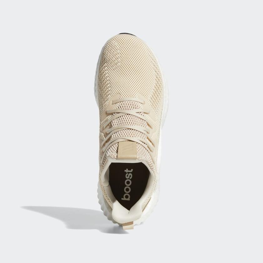 adidas-Alphaboost-Black-Friday-Shoes-Men-039-s thumbnail 15