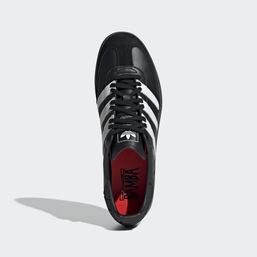 adidas-Originals-Samba-OG-Shoes-Men-039-s thumbnail 15