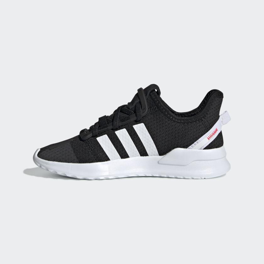 adidas-Originals-U-Path-Run-Shoes-Kids-039 thumbnail 42