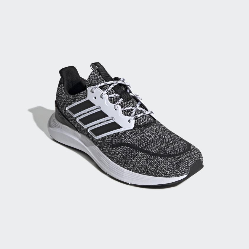 adidas-Energyfalcon-Shoes-Men-039-s thumbnail 27