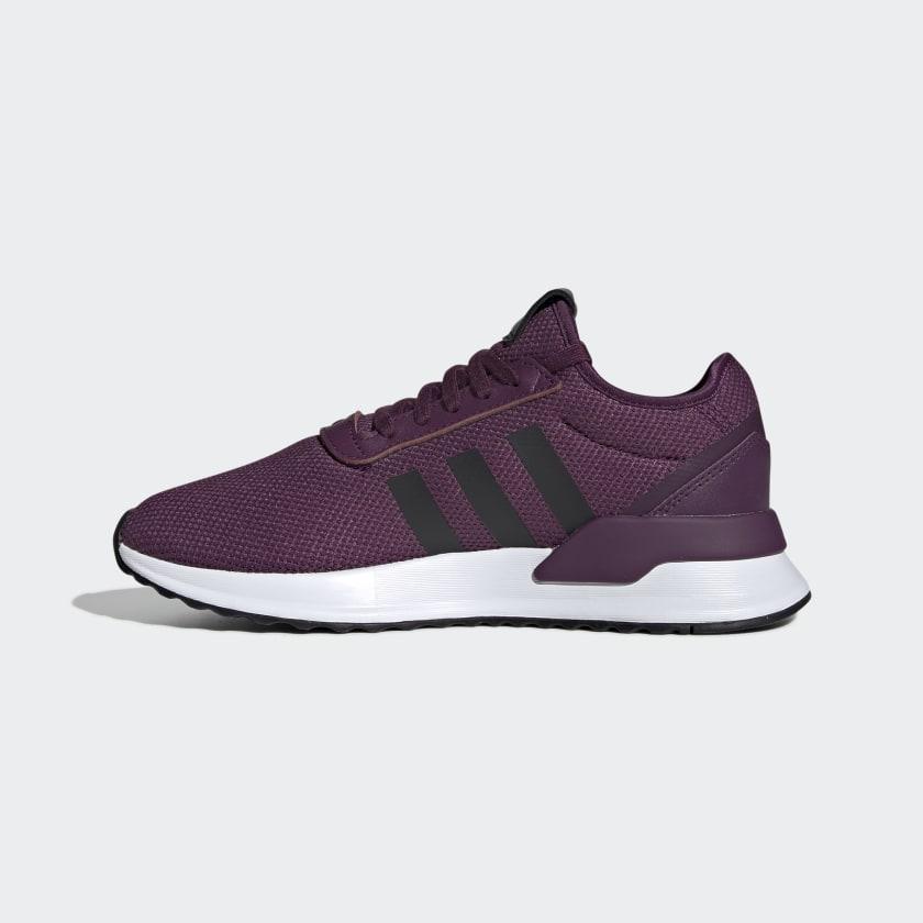adidas-Originals-U-Path-X-Shoes-Women-039-s thumbnail 36
