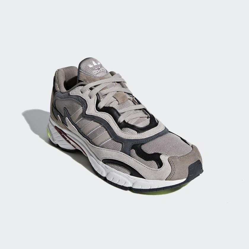 Chaussure Temper Run