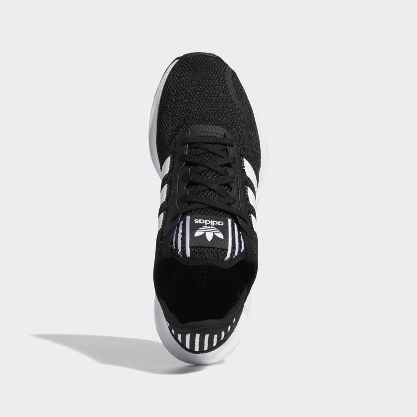 thumbnail 12 - adidas Originals Swift Run X Shoes Men's