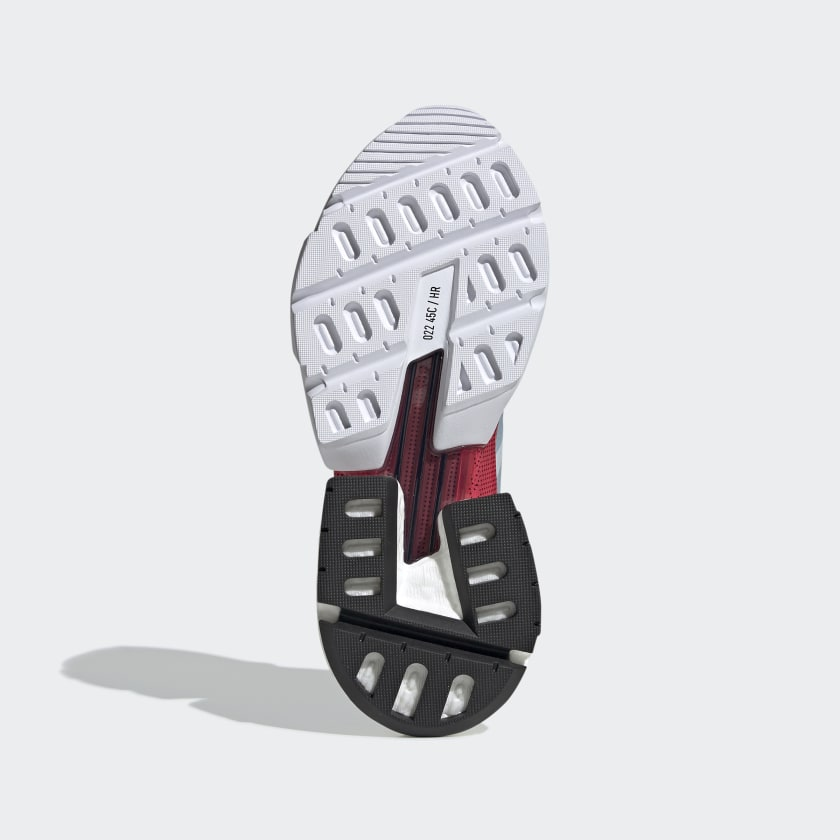 adidas-Originals-POD-S3-1-Shoes-Women-039-s thumbnail 42