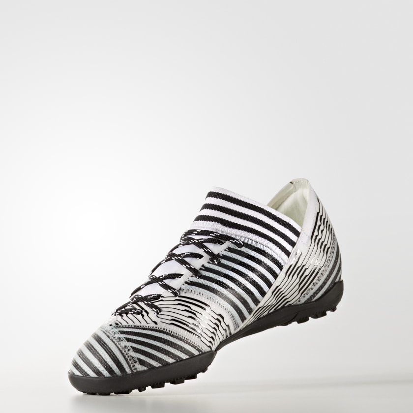 Calzado de Fútbol Nemeziz Tango 17.3 Césped Artificial