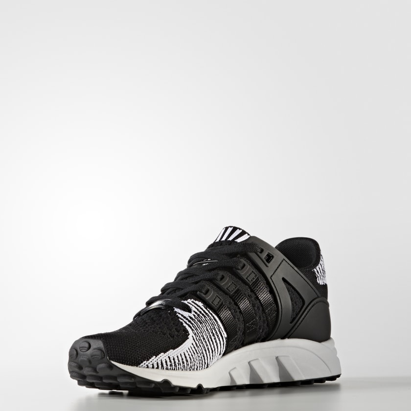 Zapatillas Originals EQT SUPPORT