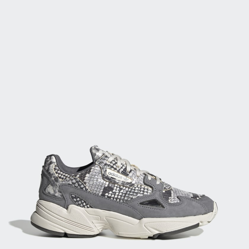 adidas-Originals-Falcon-Shoes-Women-039-s thumbnail 99