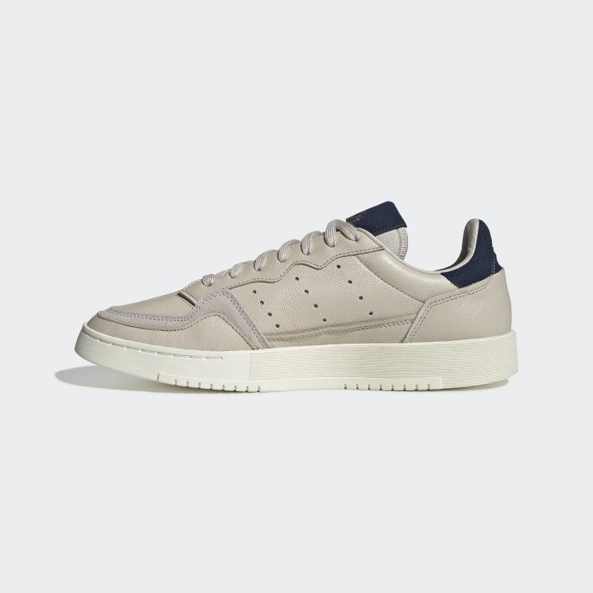 adidas-Originals-Supercourt-Shoes-Men-039-s thumbnail 27