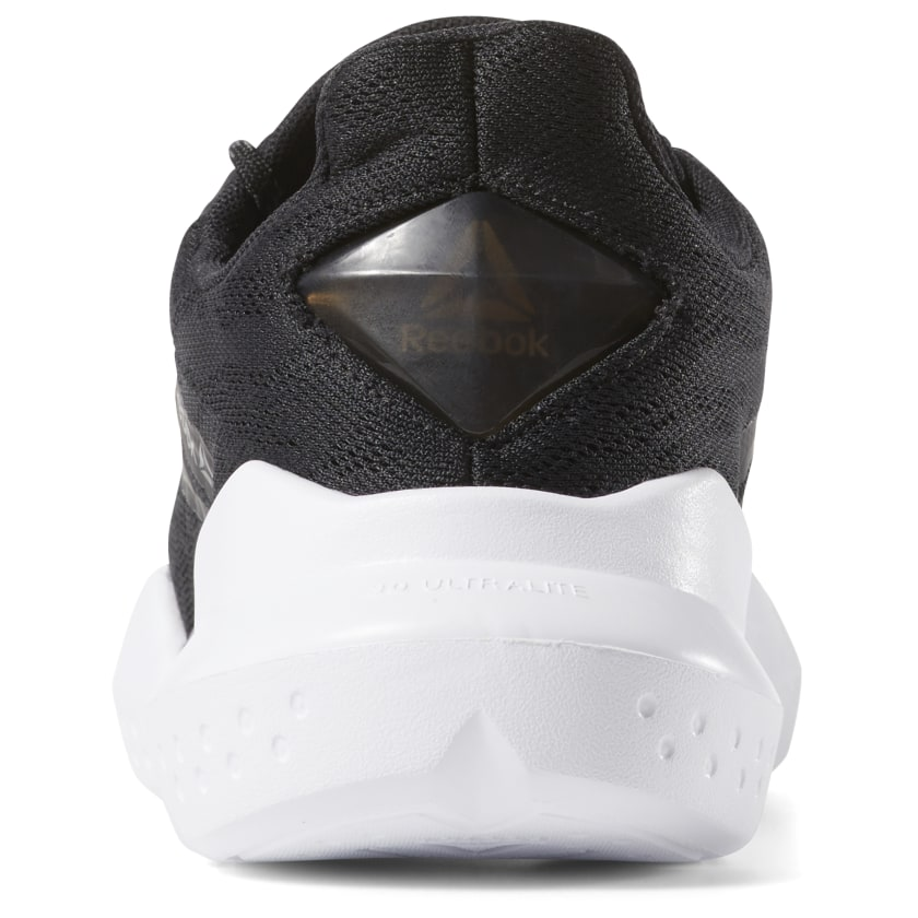 Reebok-Men-039-s-Split-Fuel-Shoes thumbnail 18