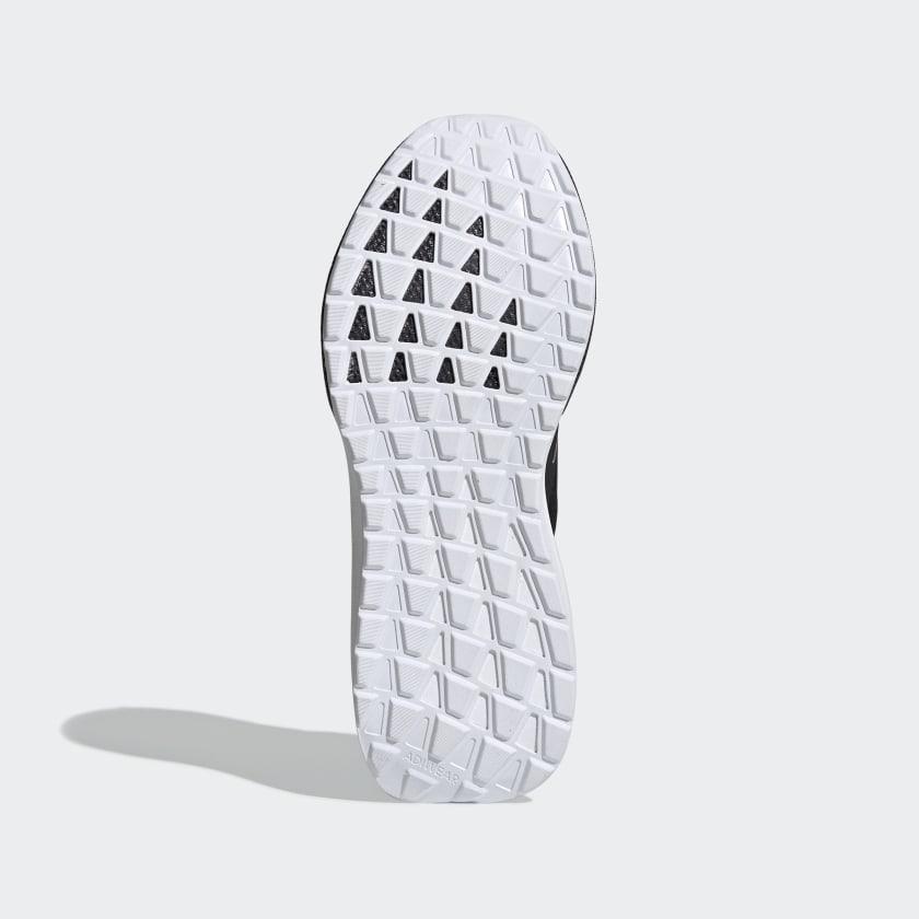 adidas-NOVAFVSE-X-Shoes-Women-039-s thumbnail 36