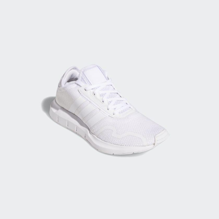 thumbnail 14 - adidas Originals Swift Run X Shoes Kids'