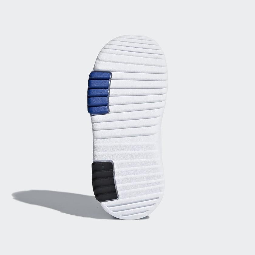 adidas-Originals-Racer-TR-Shoes-Kids-039 thumbnail 16