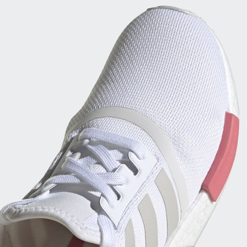 thumbnail 35 - adidas Originals NMD_R1 Shoes Women's