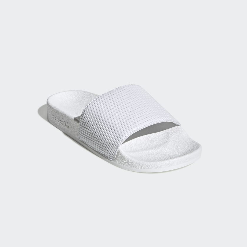 adidas-Originals-Adilette-Slides-Women-039-s thumbnail 25