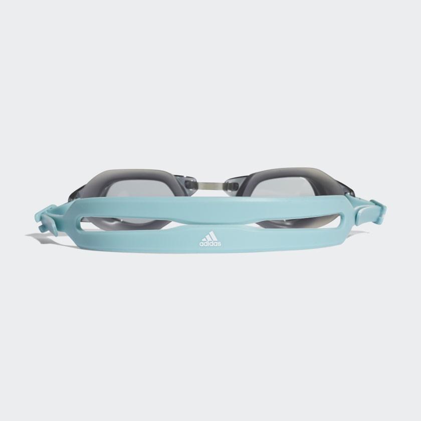 Gafas de natación Persistar Fit Unmirrored