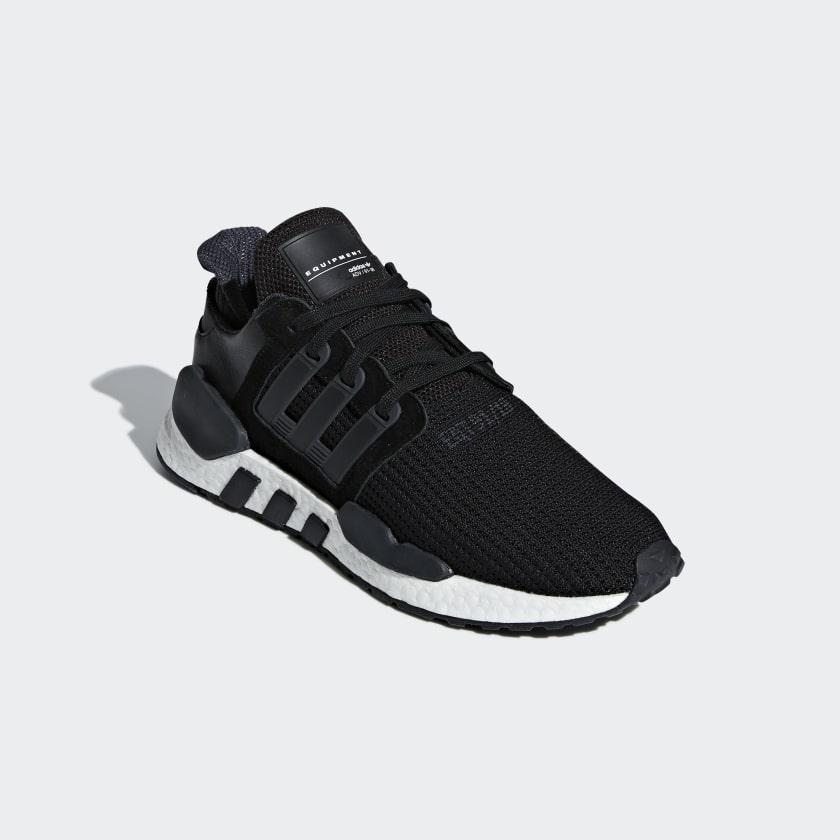 EQT Support 91/18 Shoes