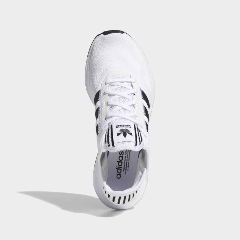 thumbnail 18 - adidas-Originals-Swift-Run-X-Shoes-Men-039-s