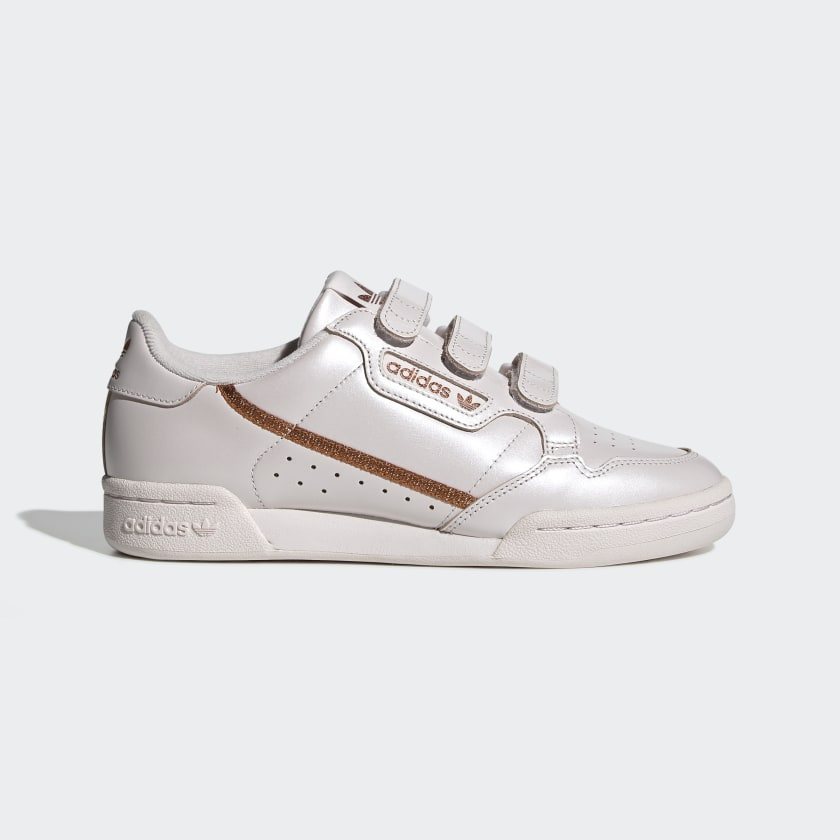 adidas-Originals-Continental-80-Shoes-Women-039-s thumbnail 33
