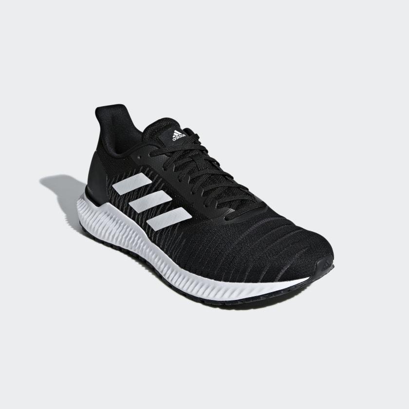 adidas-Solar-Ride-Shoes-Men-039-s thumbnail 50