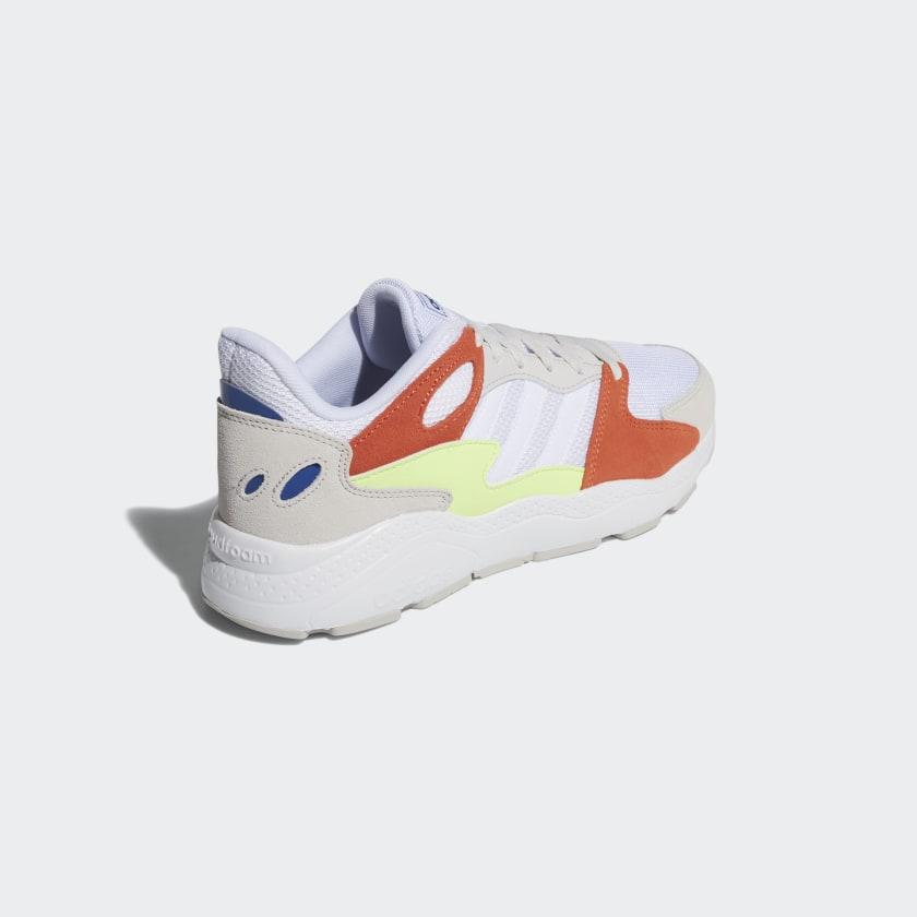 adidas-Crazychaos-Shoes-Men-039-s thumbnail 17