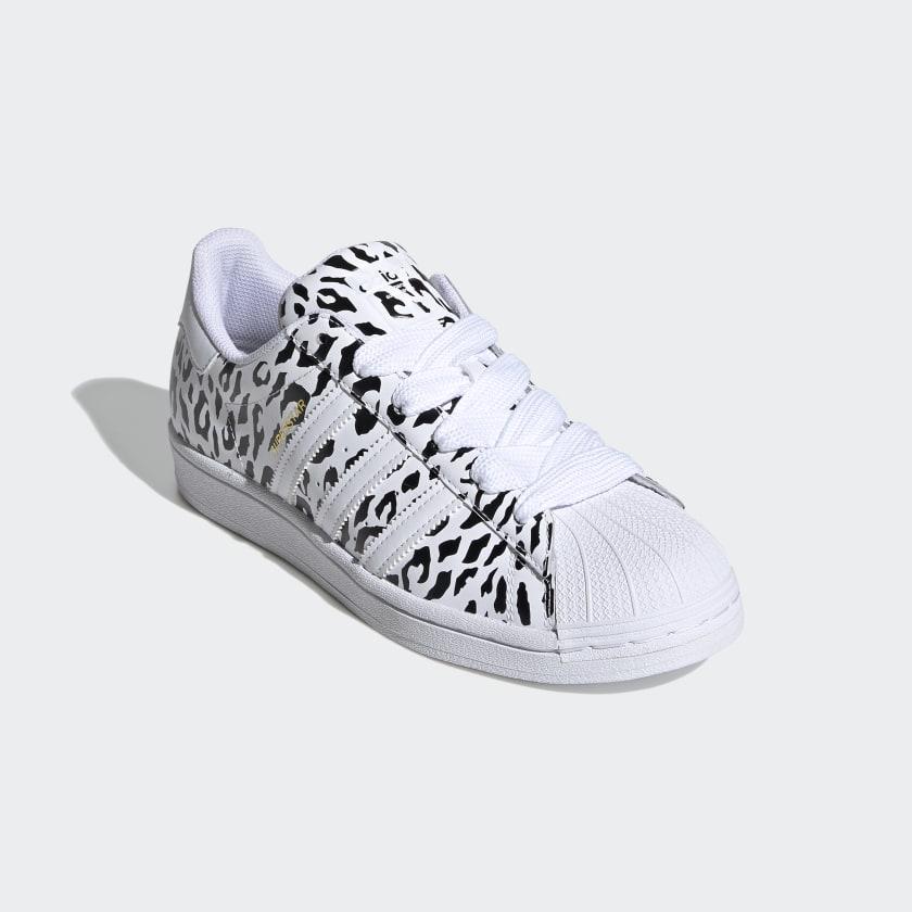 adidas-Originals-Superstar-Shoes-Women-039-s thumbnail 26