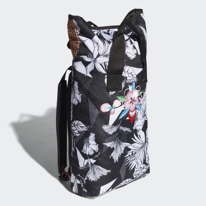 Morral Roll-Top
