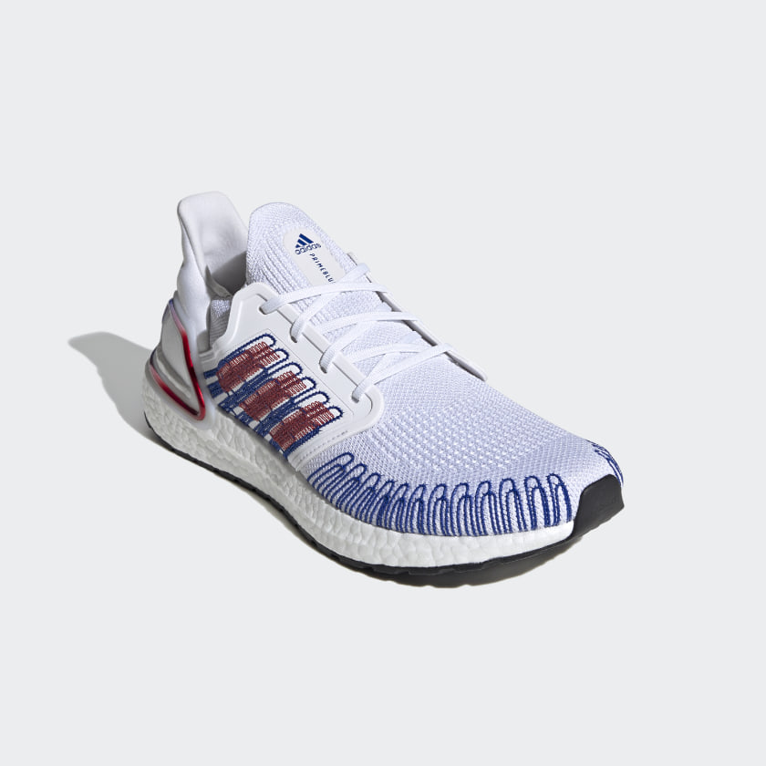 thumbnail 11 - adidas Ultraboost 20 Shoes Men's