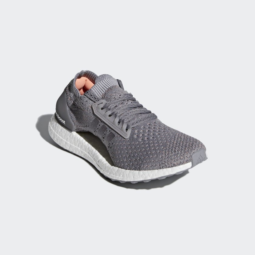 Ultraboost X Clima Shoes