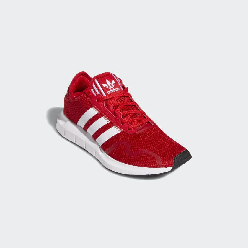 thumbnail 41 - adidas Originals Swift Run X Shoes Kids'