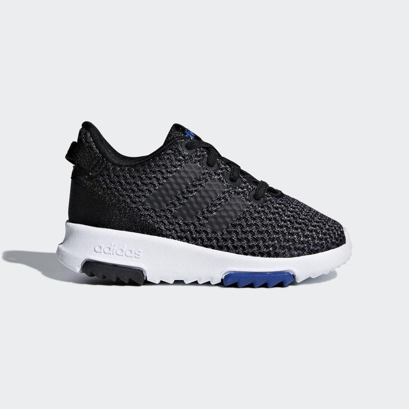 adidas-Originals-Racer-TR-Shoes-Kids-039 thumbnail 17